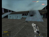 HL2 Deathmatch by Durden