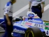 F1 1997 (TV) 6.futam: Spain-Barcelona [IDŐMÉRŐ]