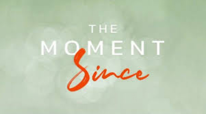 The moment-Since-Official Teaser (magyar felirattal)