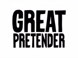 Great Pretender 2. rész