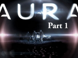 Baaad Movies - Aura Part 1