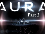 Baaad Movies - Aura Part 2