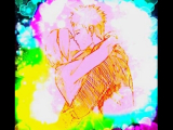 NaruSaku-The magic 32.resz