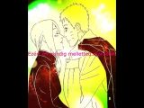 NaruSaku-The magic 34.resz