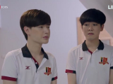So Much In Love (2020) Thailand BL ep2 Hun Sub