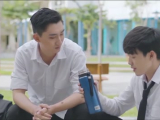SO-'STAGE OF LOVE' THE SERIES - EP05 Hun Sub