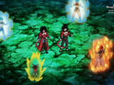 Super Dragon Ball Heroes Big Bang Mission 6...