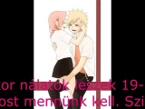 NaruSaku-The magic 35.resz