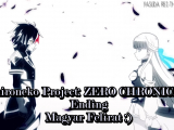 Shironeko Project: ZERO CHRONICLE Ending -...