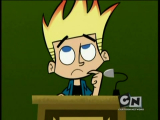 Johnny Test 1.évad 6.rész