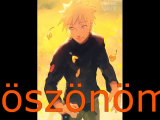 NaruSaku-The magic 37.resz