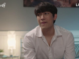 TharnType The Series ep8 [hun sub]