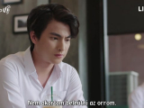 TharnType The Series ep12 [hun sub]