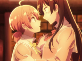 Yagate Kimi ni Naru - Anime and Japan Critics