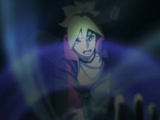 Boruto - Naruto Next Generations anime 171...