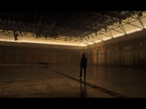 Idiot Prayer - Nick Cave Alone at Alexandra...