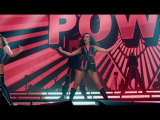 Little Mix – LM5: The Tour – A Film, feliratos...