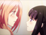 Netsuzou TRap - Anime and Japan Critics