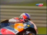 Best Ever MotoGP 500cc Qualifying Lap Mick...