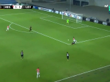 Elton Acolatse's brilliant 2. goal for Hapoel...