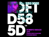 Club Sensations 2019- Mixed By Dj Kram