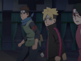 Boruto - Naruto Next Generations anime 174...
