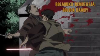 Golden Kamuy 3.évad 8.rész