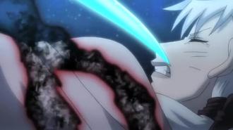 Blade and Soul 12.rész Magyar Felirattal