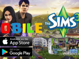 The Sims mobile on Android 2020 (apk)