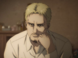 Attack on Titan Final Season Episode 02 RAW