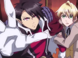 Makai Ouji Devils and Realist - Anime and...