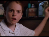 The Parent Trap cut scene 2