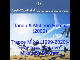 Trance Mix 9 (1999-2020)- Trance Is My Love-...
