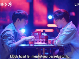 TharnType - 7 years of love ep8 [hun sub]