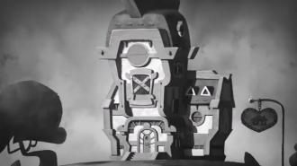 Dofus: The Treasures of Kerubim - 45. rész