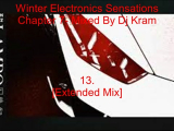 Winter Electronics Sensations Chapter 7- Mixed...