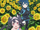 Egao no Daika - Aninme and Japan Critics