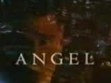 Angel - Unaired Pilot (Feliratos)