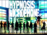 Hypnosis Mic: Division Rap Battle - Rhyme...