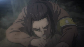 Shingeki no Kyojin: The Final Season 6.rész [AR Fansub]