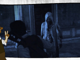 The Evil Within #10 - Ruvik