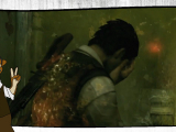 The Evil Within #16 - Sav