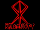 Kilowatt - Turn Away!