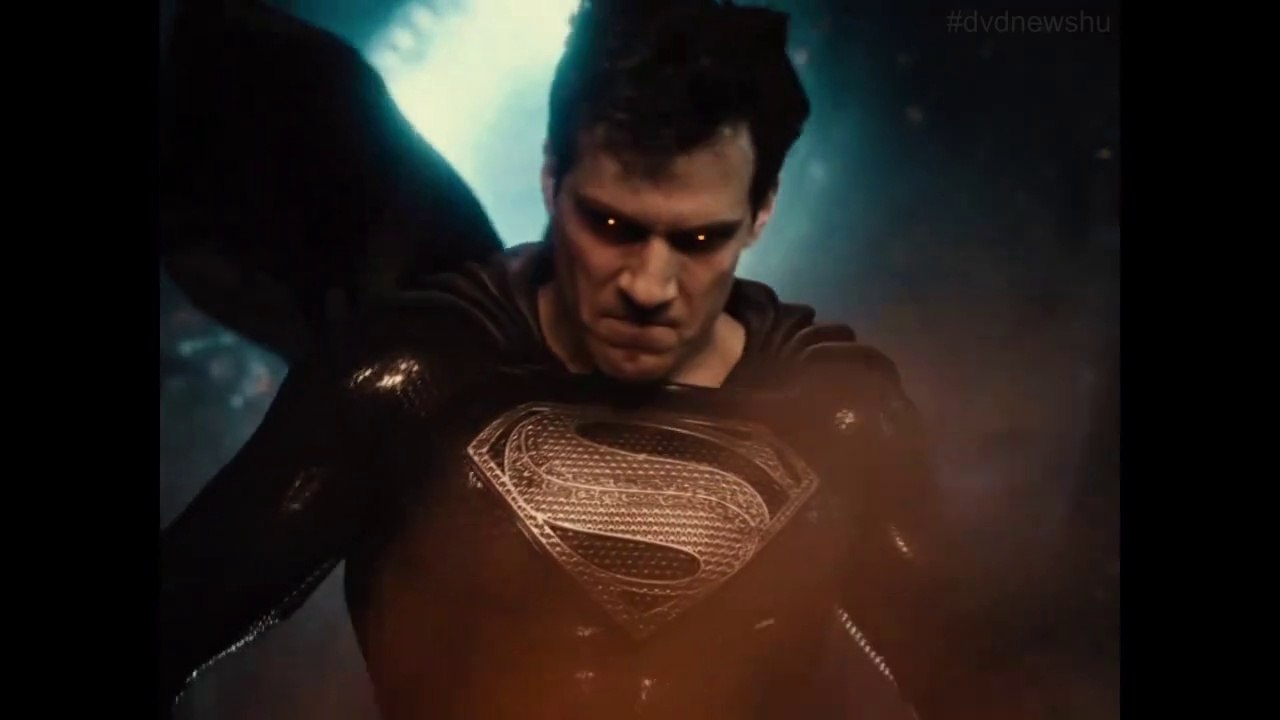 Az Igazsag Ligaja 2017 Teljes Film Magyarul Online Hd Hu Mozi Az Igazsag Ligaja 2017 Teljes Film Magy Justice League 2017 Watch Justice League Justice League