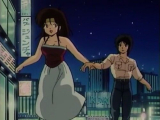 Call me Tonight - Anime and Japan Critics