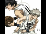I'll Crazy Kouzu Basketball Club - Anime and...