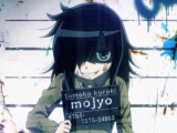 WataMote - Anime and Japan Critics