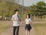 A Love So Beautiful (2020) South Korea ep16...