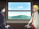 Boruto - Naruto Next Generations anime 191...