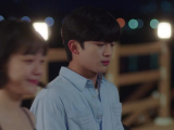 A Love So Beautiful (2020) South Korea ep18...
